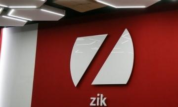 «Позорные действия Банковой». Телеканалы ZiK, NewsOne и «112 Украина» отреагировали на блокировку в YouTube