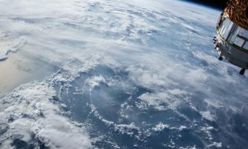 Китай запустив на орбіту перший у світі космічний банк генів. Вони  зберігатимуться майже тисячу років