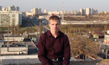 Чиновник Харківської міськради, якого підозрюють у роботі на ФСБ, вийшов під заставу в 150 тисяч гривень