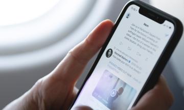 Twitter «для защиты открытой дискуссии» больше не будет размещать рекламу от государственных СМИ
