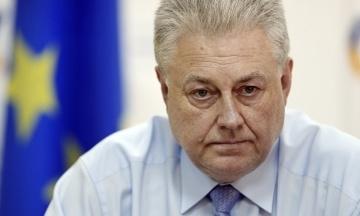 Посол України в ООН Єльченко: Існує загроза захоплення Маріуполя та Бердянська