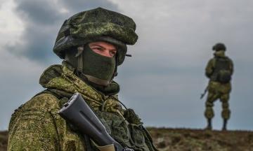 Розвідка: Росія на навчаннях «Кавказ-2020» буде відпрацьовувати бойові дії проти України