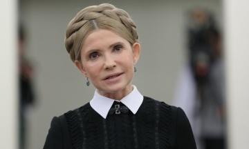 Імідж Тимошенко у США будуть просувати за $15 тисяч на місяць. У «Батьківщині» кажуть: найняв лобістів Порошенко