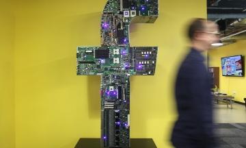 Bloomberg: Facebook може ввести обмеження на онлайн-трансляції після теракту в Новій Зеландії