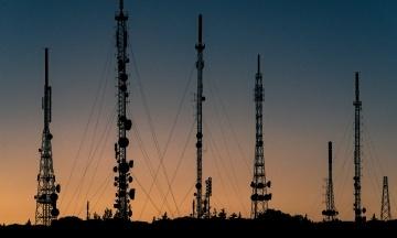В Минцифры обещают до конца года провести оптический интернет в три тысячи украинских сел