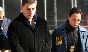 У Нью-Йорку невідомий застрелив голову мафіозного клану Гамбіно