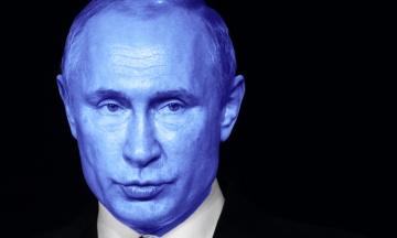 Ще три країни ЄС виступили проти запрошення Путіна на свій саміт