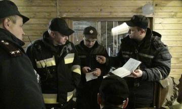 ДТП з туристами на Прикарпатті: затримано голову Федерації рафтингу, який дозволив перевезення людей у вантажівці