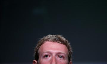 Цукерберг обвинил Трампа в подстрекательстве к насилию и объяснил, почему Facebook забанила его аккаунт