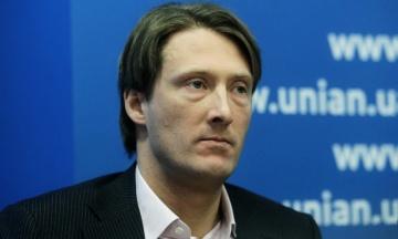 «Все не так однозначно». У партії «Слуга народу» підтвердили російське громадянство кандидата Михайла Соколова