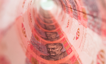 Карантинная помощь ФЛП: заявки на получение 8 тысяч гривен начнут принимать с 19 апреля