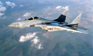 Минобороны Венгрии выставило на продажу истребители МиГ-29. За 19 самолетов просят почти $10 млн