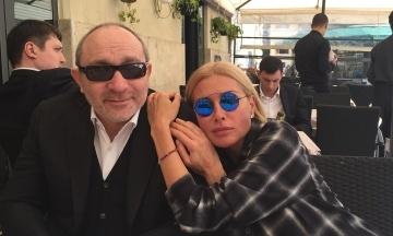 Bihus.Info: Гражданская жена Кернеса владеет элитным автопарком, недвижимостью и бизнесом харьковского мэра