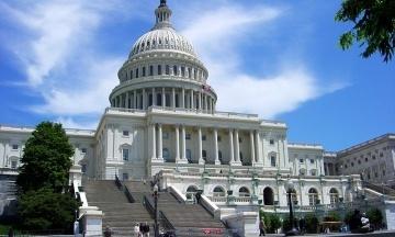 Сенат США подолав вето Трампа і проголосував за оборонний бюджет. У ньому передбачена військова допомога Україні