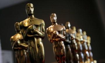 Шість українських фільмів поборються за «Оскар». Про що вони?