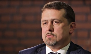 Скандал з інтерв'ю заступника голови Служби зовнішньої розвідки Семочка в ефірі ZIK. Канал опублікував офіційну заяву