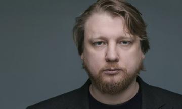 Політтехнолог Петров не визнає провину і оскаржуватиме домашній арешт