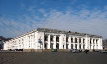 Минкульт предложил уменьшить штрафы за разрушение памятников. КГГА требует снять законопроект с рассмотрения