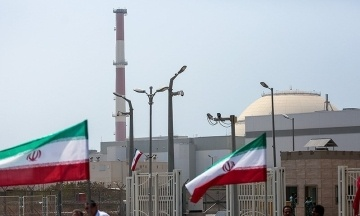 США планують зняти нафтові санкції з Ірану