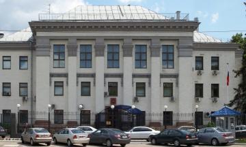 МИД назвал фамилию российского дипломата, которого вышлют в ответ на задержание консула в Санкт-Петербурге