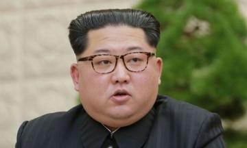 Північна Корея відмовилась від участі в цьогорічних Олімпійських іграх