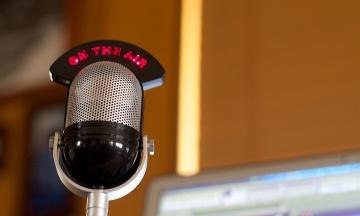 Крымская правозащитная группа: На севере Крыма Россия «глушит» украинское радио