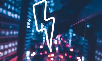 НКРЭКУ начала расследование против «Центрэнерго», ДТЭК и ряда трейдеров из-за нарушений на рынке электроэнергии
