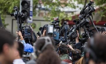 У Білорусі заблокували ще один опозиційний ЗМІ. Головного редактора затримали