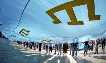 Кабмин утвердил проект развития крымскотатарского языка. Что он предусматривает?