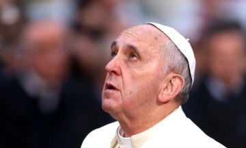 Ватикан може дозволити ставати священниками одруженим чоловікам. Але тільки в Амазонії