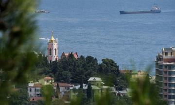 «Коммерсантъ»: App Store видалив додаток бронювання житла в Криму