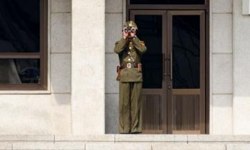 Доклад ООН: Северная Корея создала ядерные мини-боеголовки, программа не прекращена