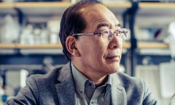 В Японії науковцю-генетику дозволили схрестити ембріони людини та тварини