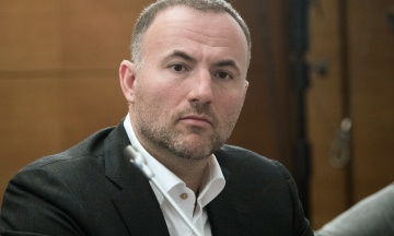 Бизнесмен Фукс назвал санкции СНБО личной местью секретаря Данилова. Он обратится в суд
