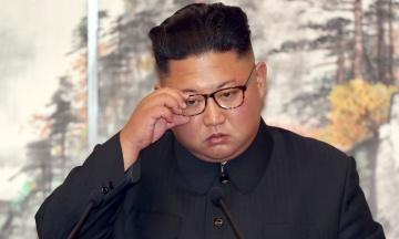 Лидер Северной Кореи казнил спецпосланника и 4 дипломатов после ядерных переговоров с Трампом