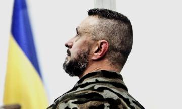 Справа Шеремета: Суд залишив без змін запобіжні заходи Кузьменко й Антоненку