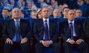 The Washington Post: Подразделение ГРУ с помощью писем от «Патриотов Украины» пыталось повлиять на американских конгрессменов