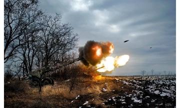 У Чернівецькій ОДА назвали ім'я загиблого біля Майорська військового. У 2016 році бойовики вбили його молодшого брата