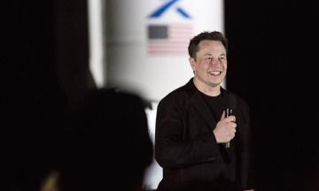 Чистий прибуток Tesla вперше перевищив $1 мільярд