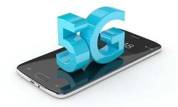 Південна Корея запускає комерційну мережу 5G. Оприлюднені дата старту та карта покриття