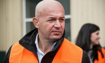 Кононенка викликали на допит в НАБУ щодо справи про підкуп нардепів