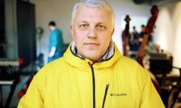 Українська правда: Дружина вбитого Шеремета подала скаргу на бездіяльність генпрокурора Луценка