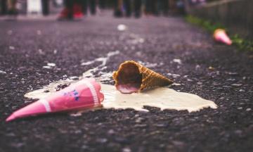 У Канаді від рекордної спеки померло 130 осіб