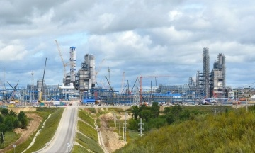 В России на фирме «Газпрома» рабочие устроили погром. Им не выплатили зарплаты