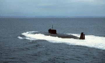 ВМС Индонезии подтвердили, что нашли затонувшую подводную лодку. Она развалилась на три части