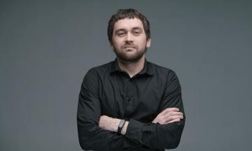 Печерский суд арестовал блогера Барабошко с возможностью залога в 3 млн гривен