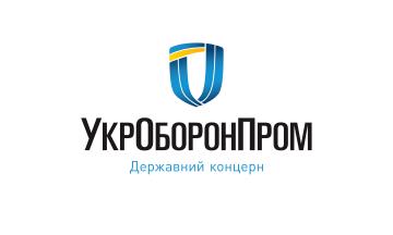 Ні гривні назад. Порошенко заморозив борги «Укроборонпрому» перед Росією