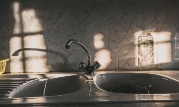 Министерство сообщает об остром дефиците питьевой воды на временно оккупированной территории Луганской области