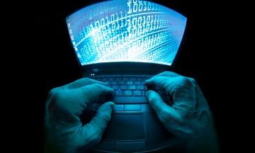 США ввели нові санкції проти Росії за кібератаки і постачання палива до КНДР