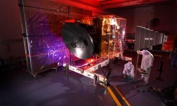 Арабські Емірати перенесли запуск місії на Марс
